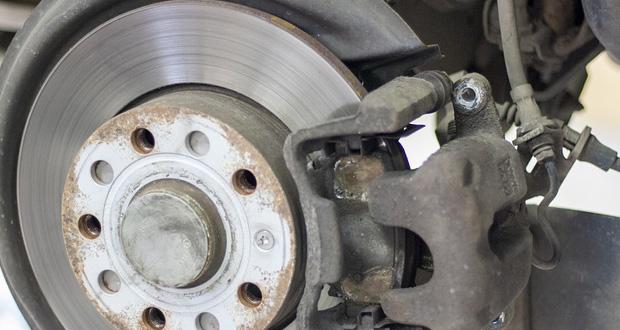Opravy aut všech značek